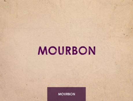 Mourbon