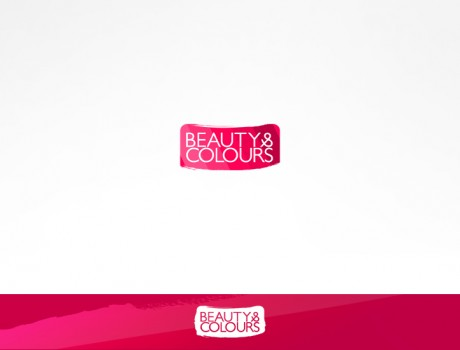 Beauty & Colours